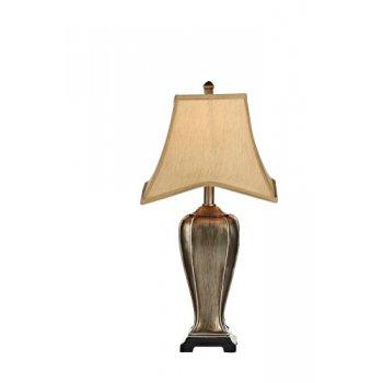 view all dar lighting view all dar lighting traditional lighting. Black Bedroom Furniture Sets. Home Design Ideas