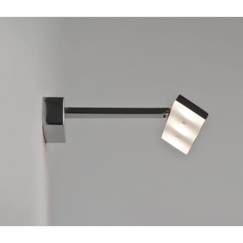 Astro Lighting 7009 Zip 3 Light Led Bathroom Over Mirror