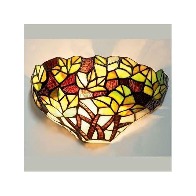 Tiffany Lighting - Cheapest Lighting UK
