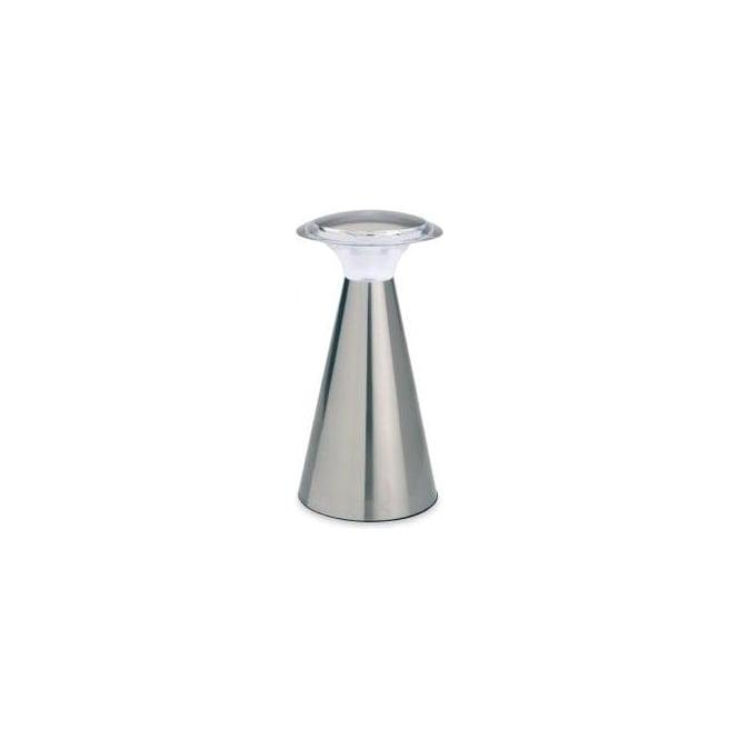 sunlight floor lamps table lamps
