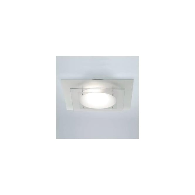 Bathroom Pendant Lighting on All Astro Lighting Dimmable     View All Astro Lighting Flush Lighting
