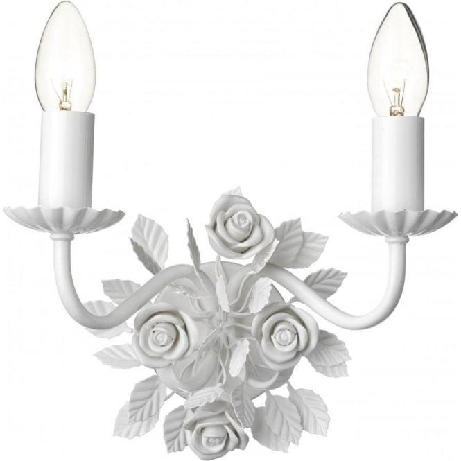 Dar Lighting Saskia - Cheapest Lighting UK