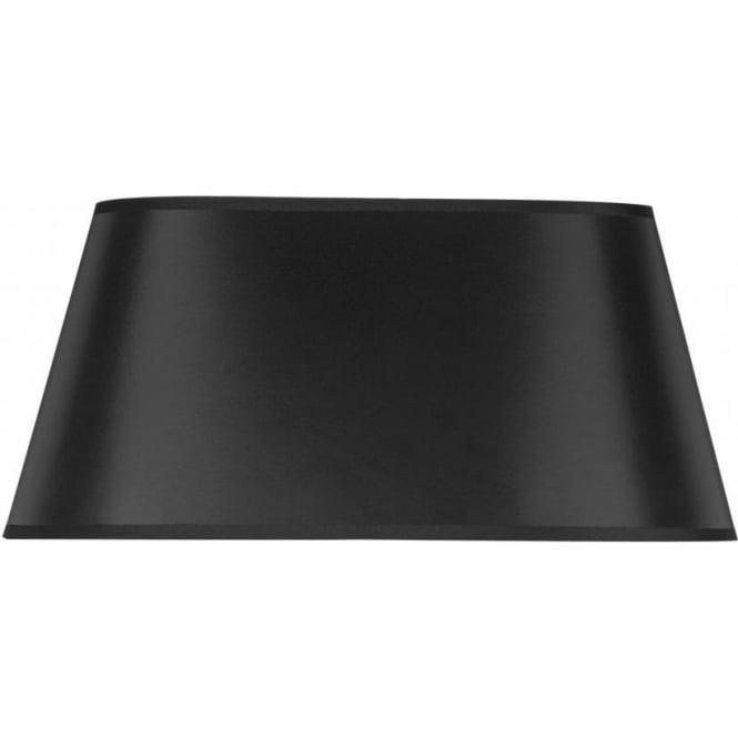 Lexington Large Black Shade