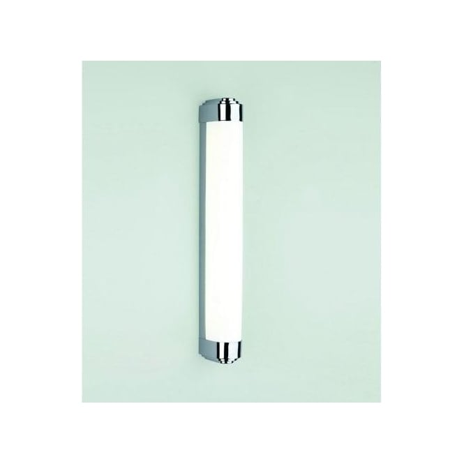 Led Bathroom Wall Lights Uk: Astro Lighting Belgravia 500 Single Light LED Bathroom