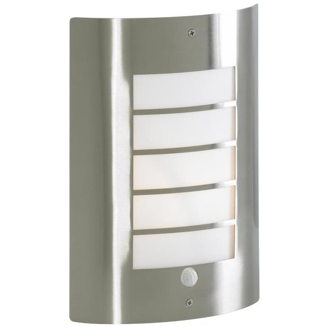 Buy cheap Motion sensor outdoor lighting - compare Lighting prices for best UK deals