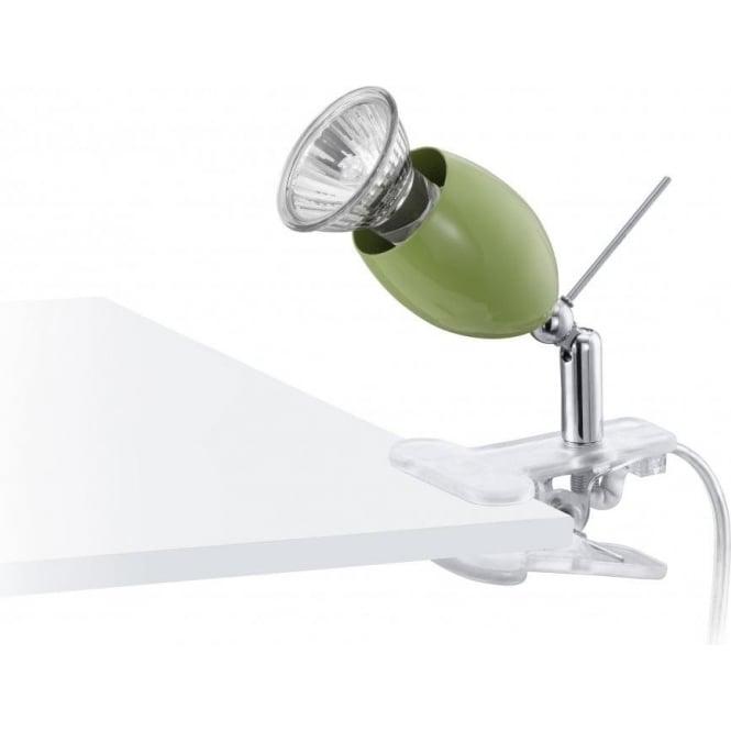 table lamps cheapest lighting uk. Black Bedroom Furniture Sets. Home Design Ideas