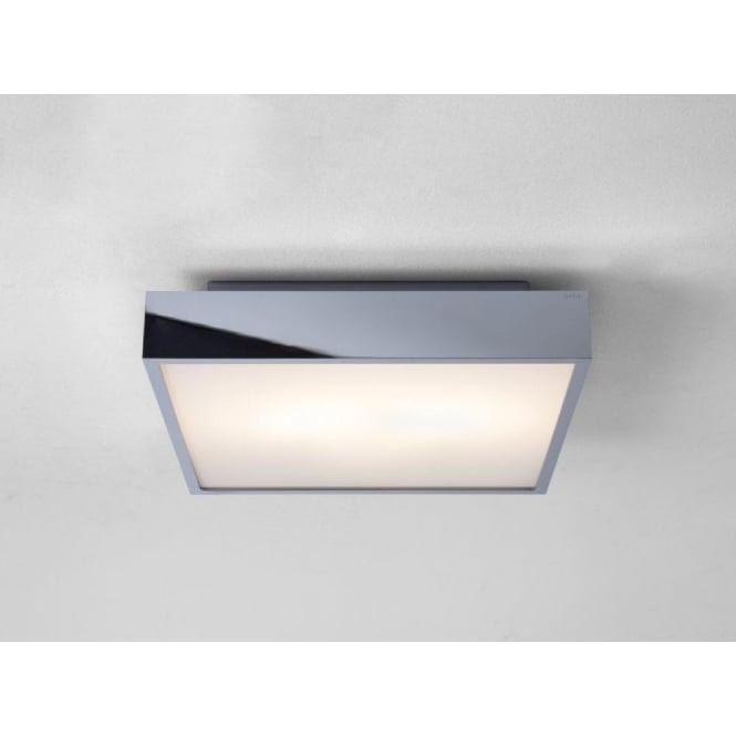 Bathroom ceiling lights tesco ceiling lighting lights home pendant
