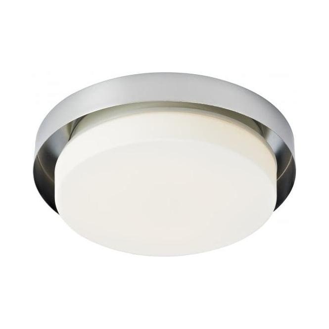 Bathroom Ceiling Lights Low Energy : Nemo single light low energy bathroom ceiling fitting i