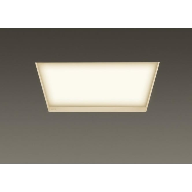 Astro lighting volos single light led plastered in recessed bathroom ceiling fitting in white - Guide massive bathroom lighting optimum illumination ...
