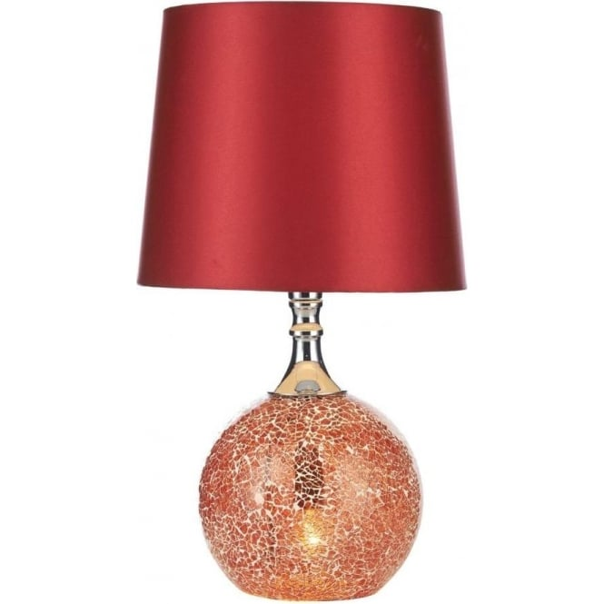 Table Lamps Uk Dunelm Best Inspiration For Table Lamp