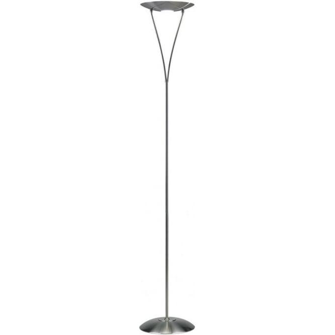 Uplighter uplighters floor uplighter wall uplighter for Uplighter single floor lamp