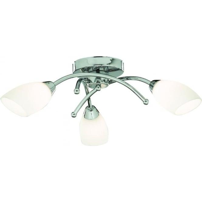 searchlight lighting searchlight lighting 3 light halogen bathroom