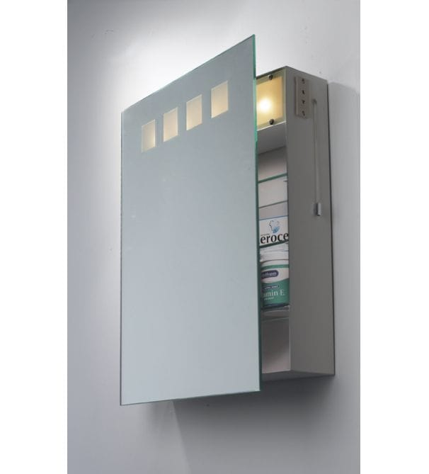 Top Bathroom Mirror Cabinets with Lights 606 x 669 · 20 kB · jpeg