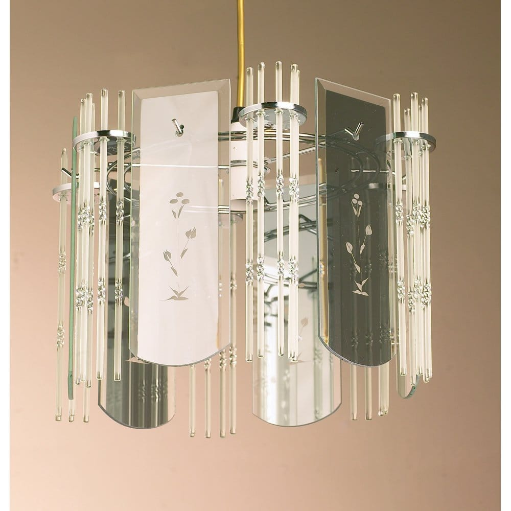 Decorative Non Electric Wall Sconces : Loxton Lighting Non-Electric Decorative Glass Ceiling Shade - Loxton Lighting from Castlegate ...