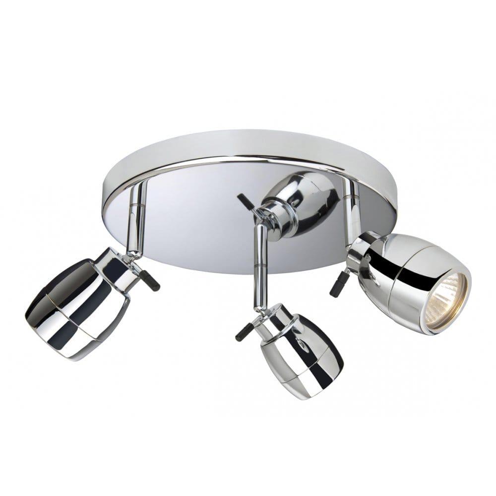 Halogen Bathroom Light: Led Bathroom Light Fittings Led Bathroom Light Fittings Led Light .,Lighting