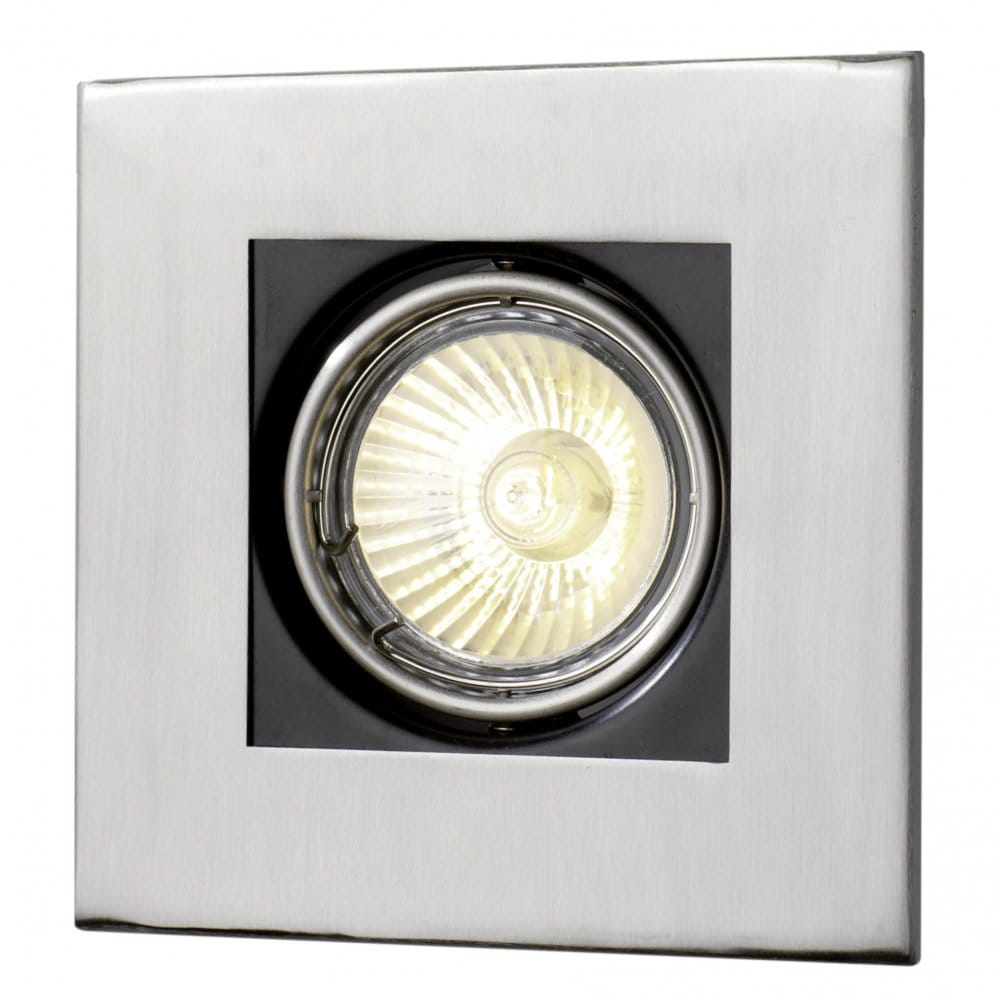Perfect Halogen Recessed Lights 1000 x 1000 · 96 kB · jpeg