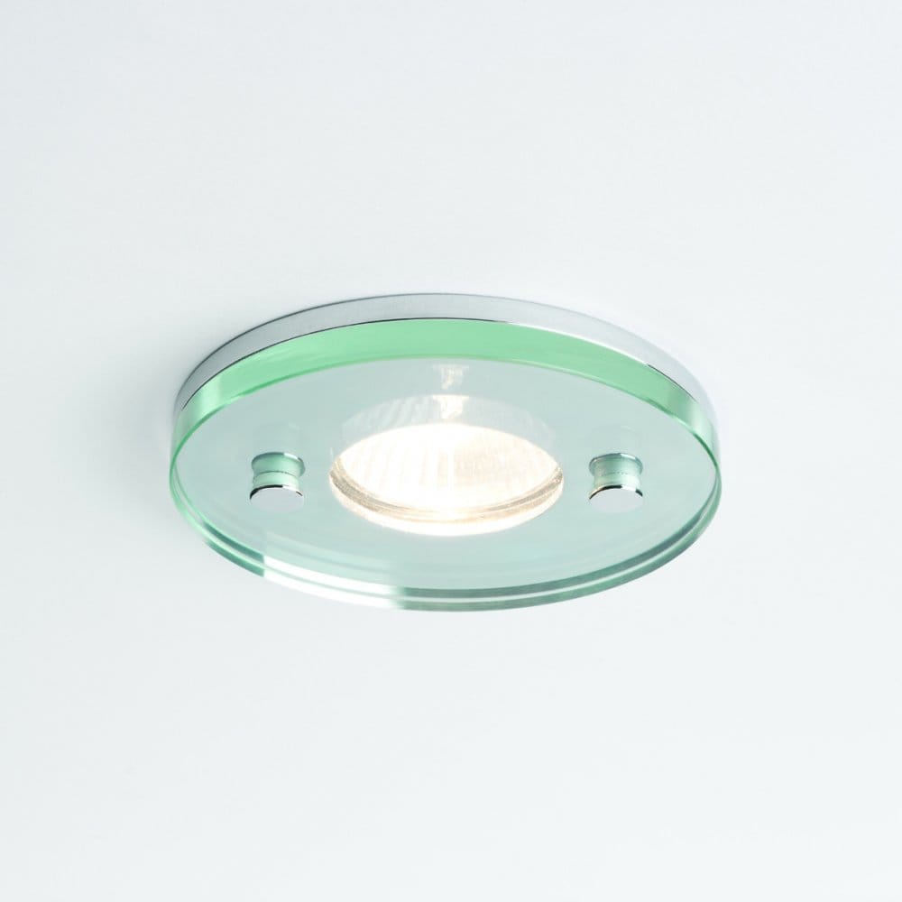 Http Www Castlegatelights Co Uk Lighting Type C16 Ice Round Recessed Bathroom Downlights P16463