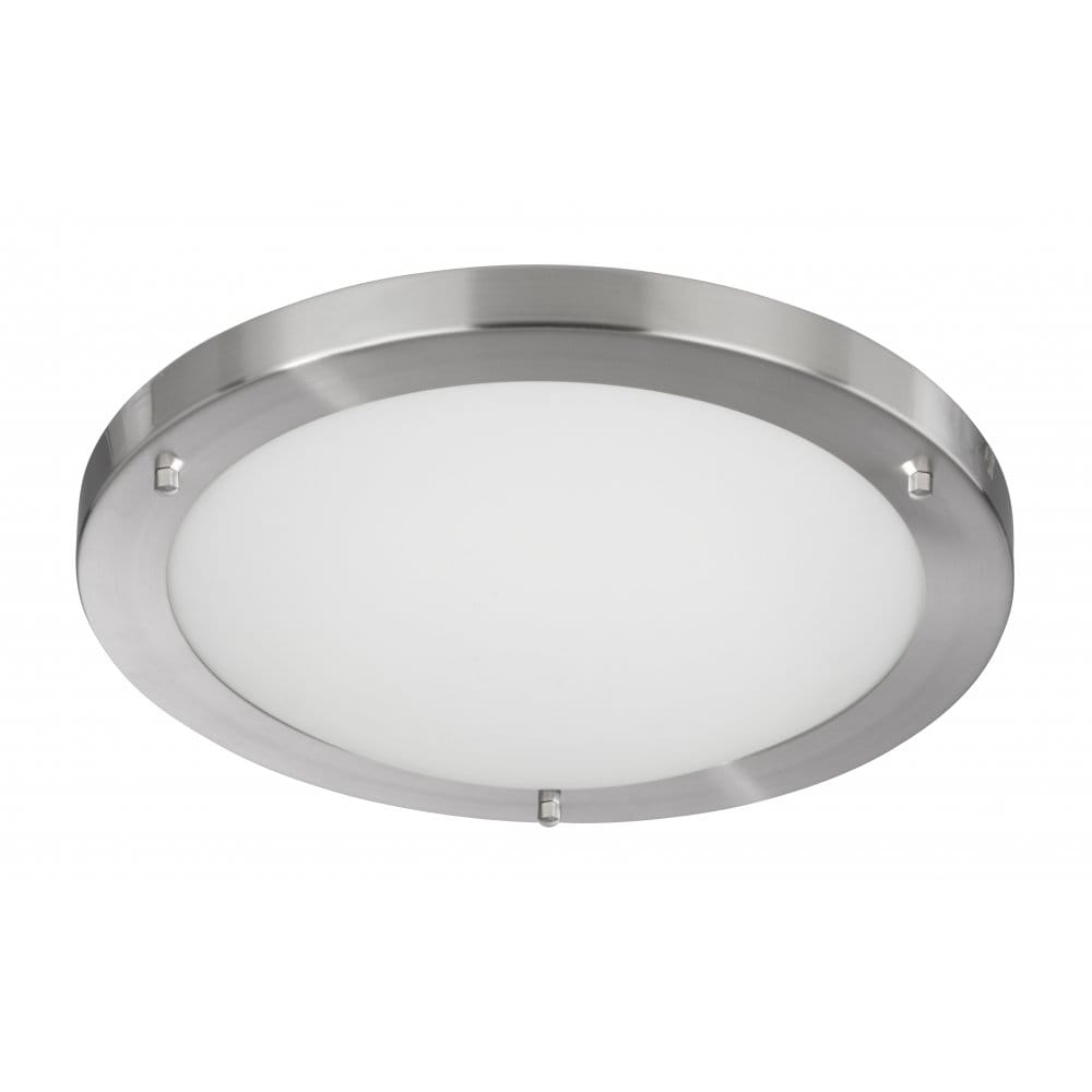 view all searchlight lighting view all searchlight lighting satin
