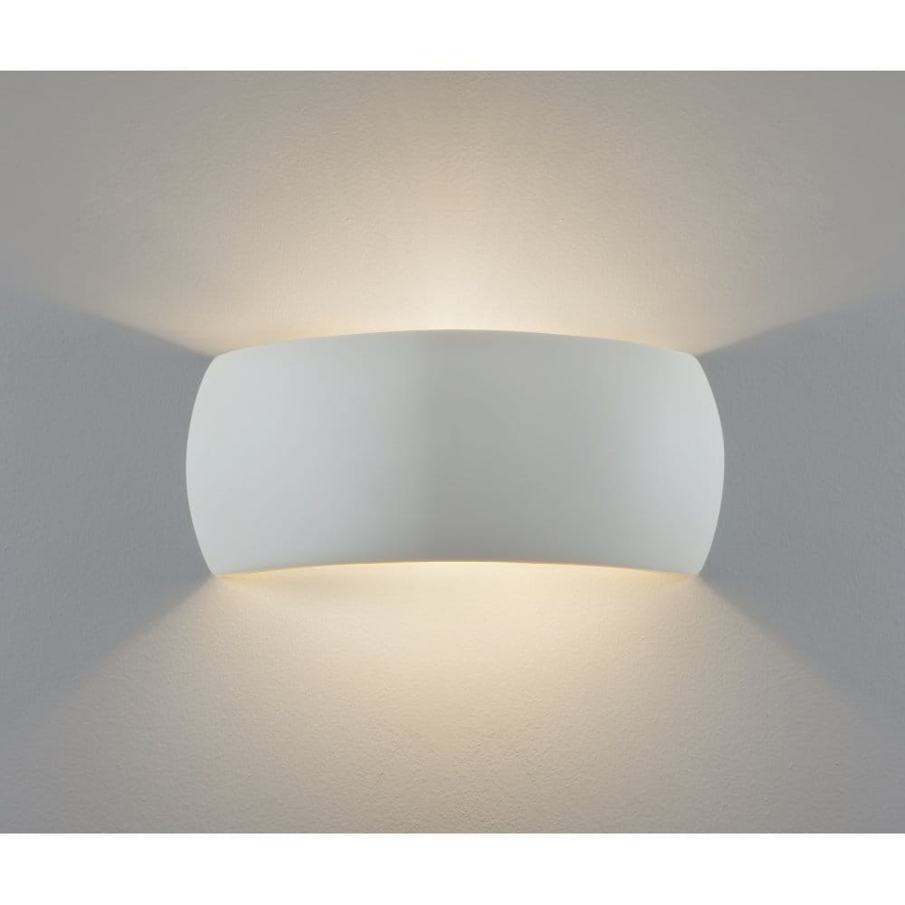 Stunning Ceramic Wall Light 1000 x 1000 · 69 kB · jpeg