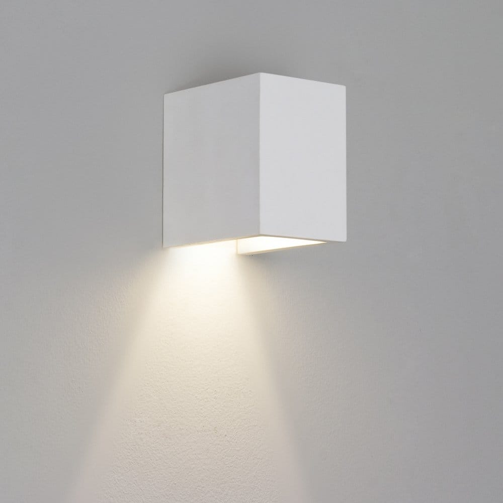Ceramic Wall Lights uk Light Ceramic Wall Fitting