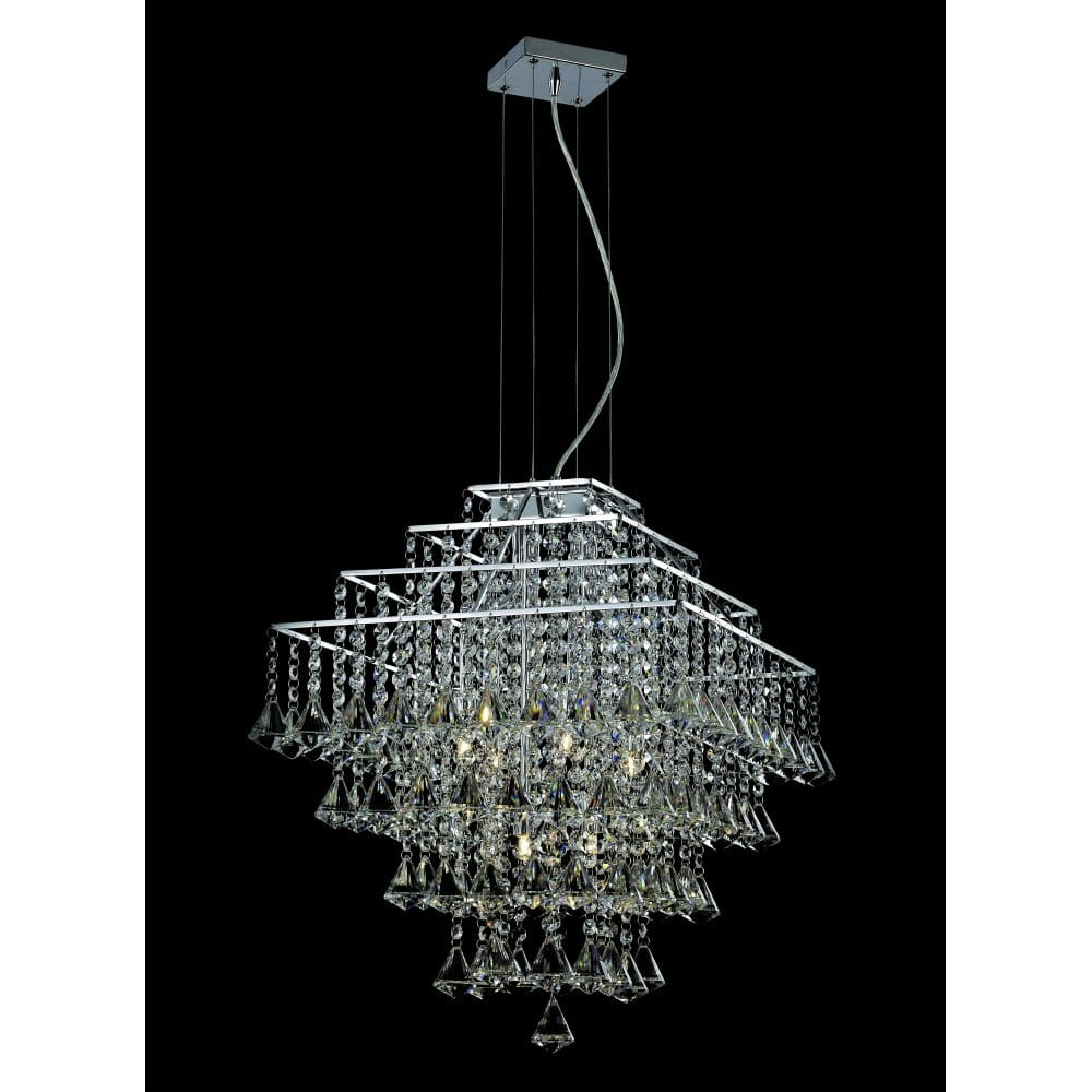 view all impex lighting view all impex lighting pendant lighting