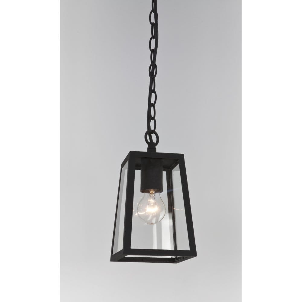 Porch Light Pendant: Astro Lighting Calvi Single Light Outdoor Porch Ceiling