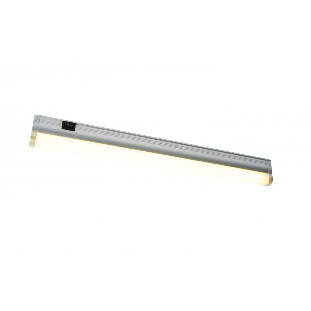 Led Linkable Under Cabinet Striplights: Forum Lighting Legare 1130mm LED Linkable Under Cabinet
