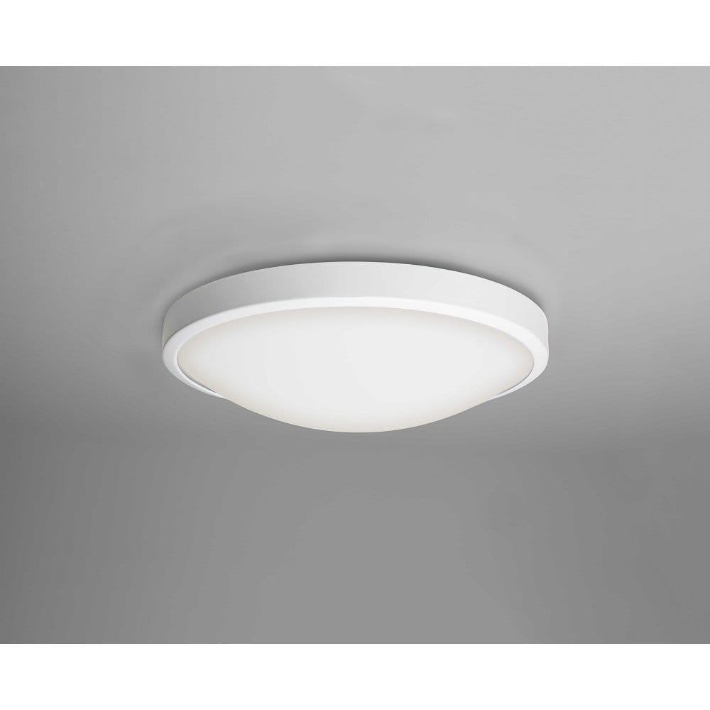 Bathroom Ceiling Lights Low Energy : Astro lighting osaka single light low energy bathroom