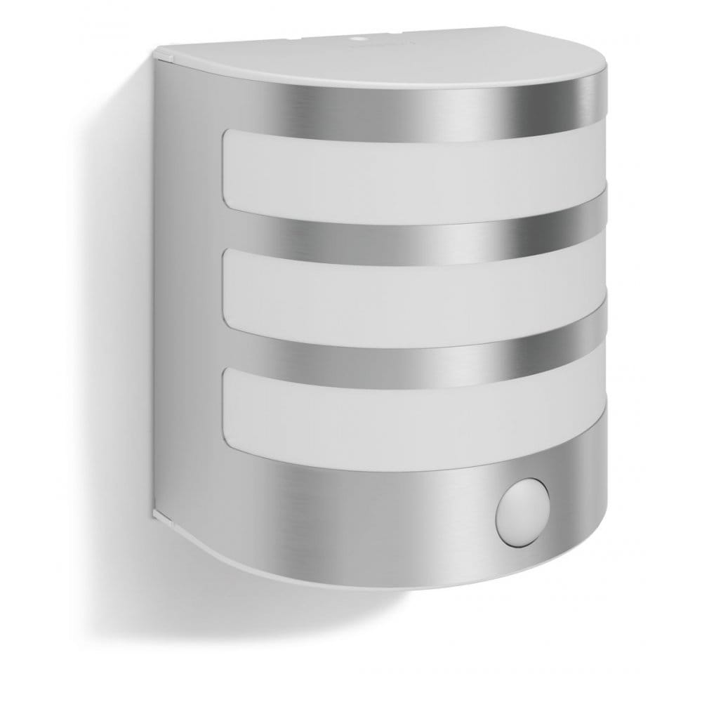 Led Light Fixtures Calgary: Philips Calgary Single Light LED Outdoor Wall Fitting In