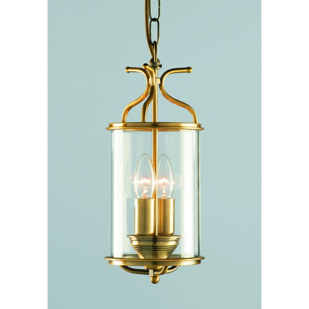 impex lighting winchester 2 light indoor ceiling lantern