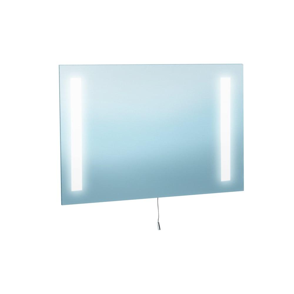 Halogen Lights In Bathroom 28 Images Astro Lighting Sagara Single Light Halogen Globe