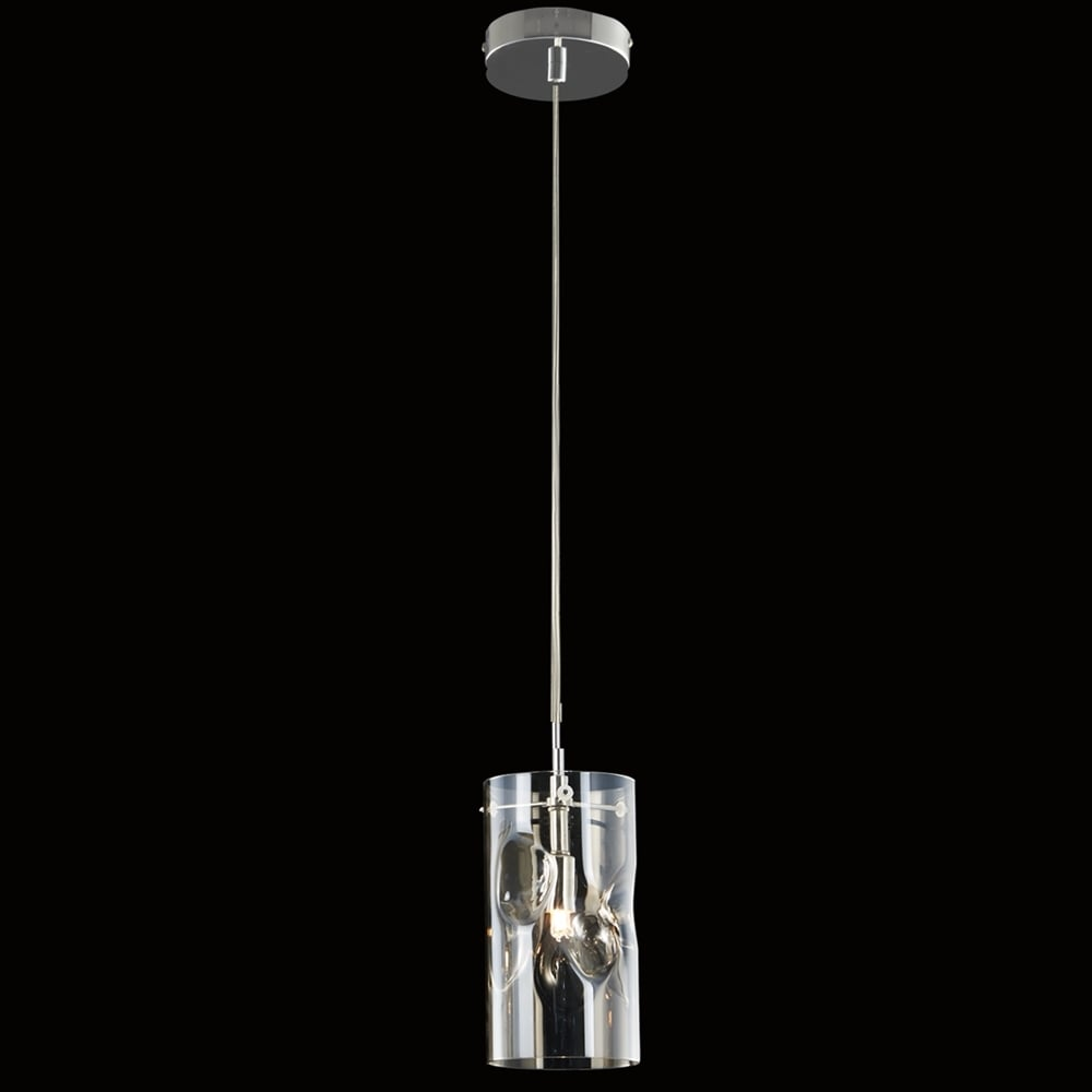 illuminati venus single light light halogen ceiling