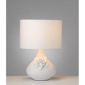 Dar Lamp