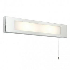 bathroom wall light