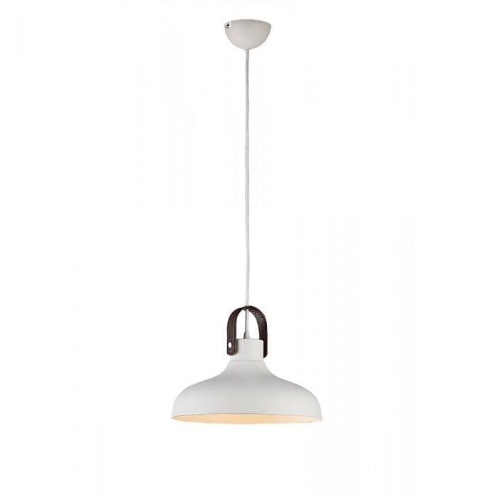 Office lighting, office lighting ideas, home office lighting, office lamps
