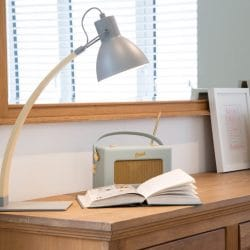 Office lighting, office lighting ideas, home office lighting, office lamps