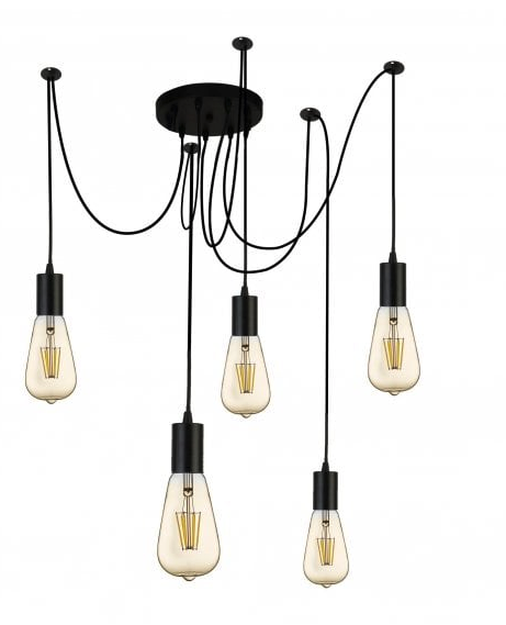 industrial lighting, industrial style lighting, industrial pendent lights