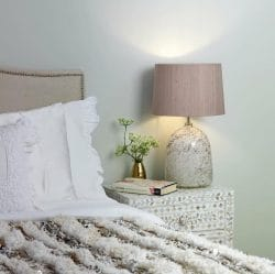 bedroom lighting ideas, bedroom inspo