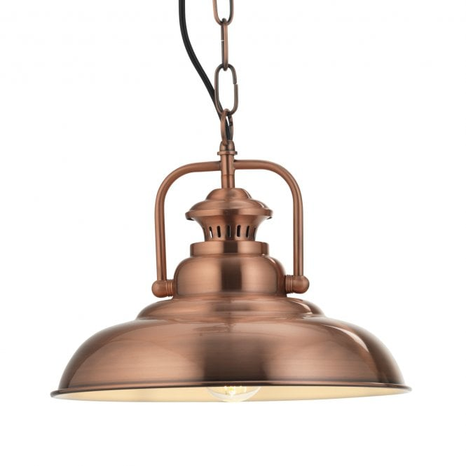 industrial lighting, industrial style lighting
