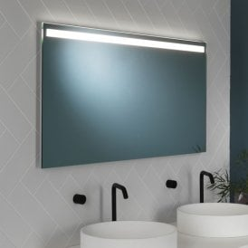 1359002 Avlon 1200 Illuminated LED Bathroom Mirror