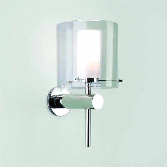Excellent Bath Kichler Lighting 4Light Bayley Olde Bronze Bathroom Vanity