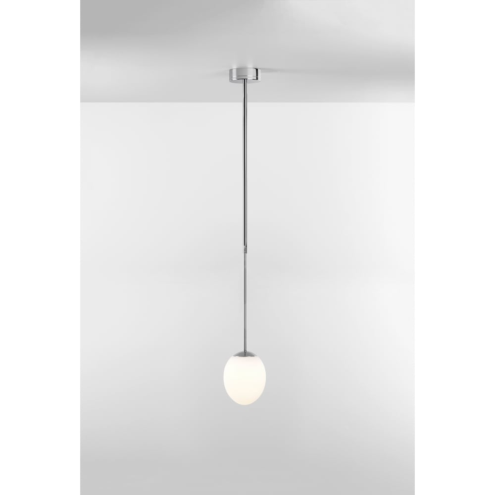 ceiling pendant img products light onefortythree