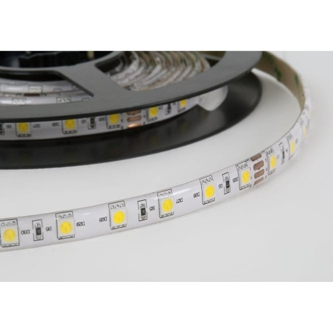 Astro Lighting LED 5 Metre Flexi-Strip Bathroom Lighting