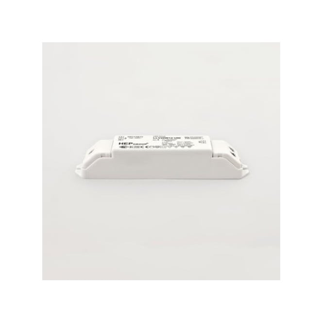 Astro Lighting LED Driver 350mA 10.5W 1-10V Dimming