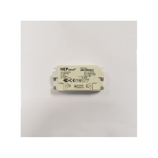Astro Lighting LED Driver 350mA 10W