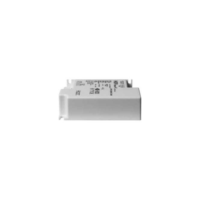 Astro Lighting LED Driver 700mA 21W 1-10V Dimming