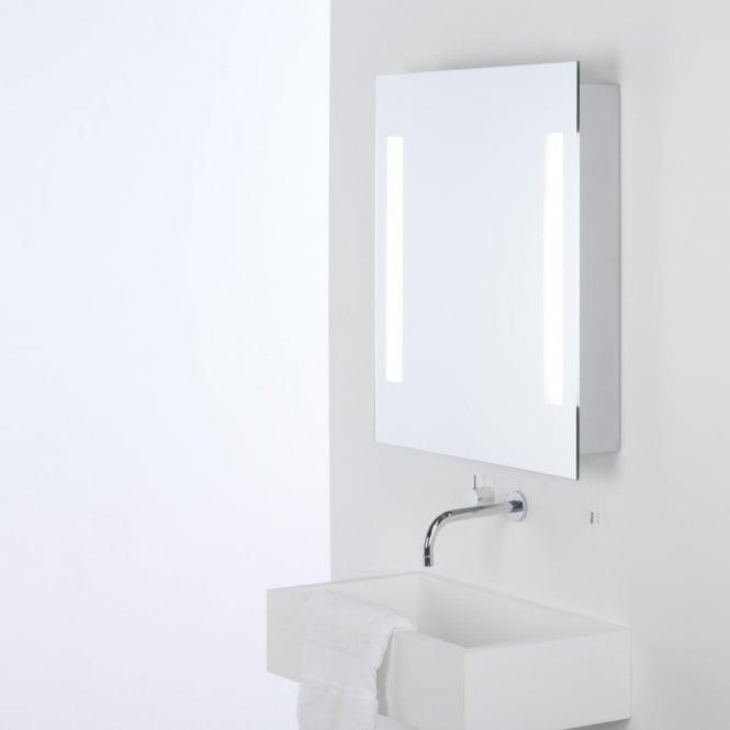 type astro lighting livorno low energy 2 light illuminated bathroom