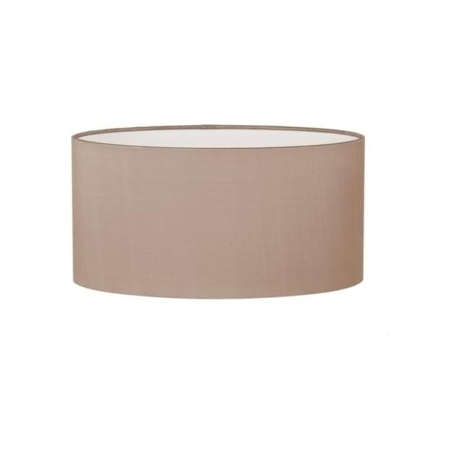 Astro Lighting Oyster Oval Fabric Shade