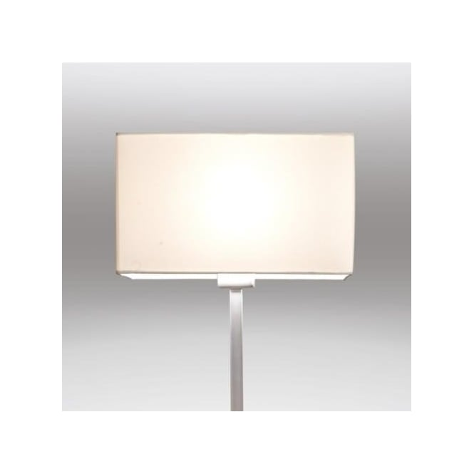 Astro Lighting Park Lane Grande White Shade
