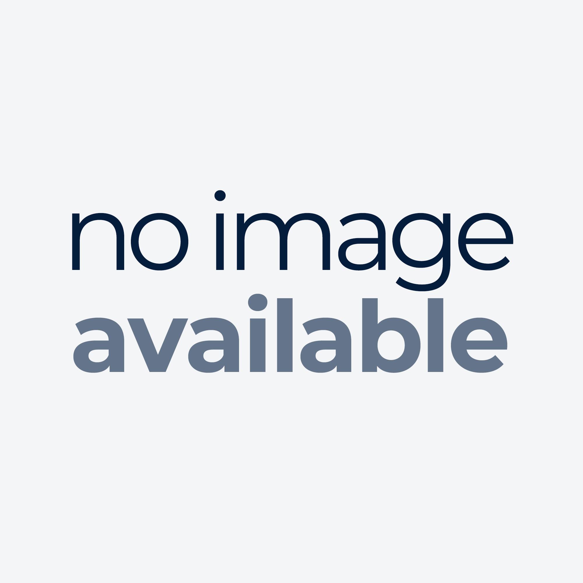 Park Lane Single Light Floor Lamp Base Only In Polished Chrome Finish